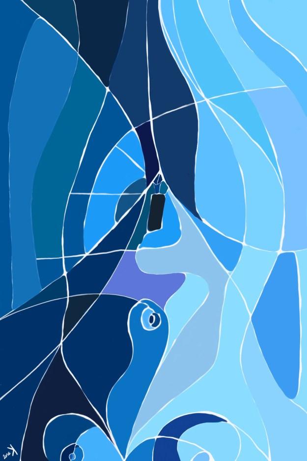 femme_bleue_nue_de_face_v2