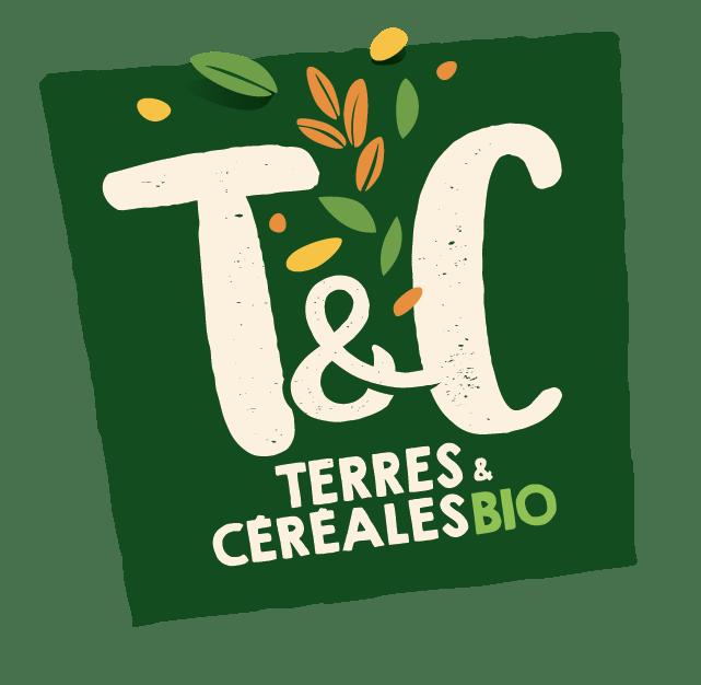 http://www.terres-et-cereales.fr/
