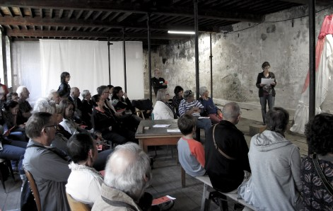 lecture_Moulinage_02