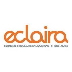 le réseau de l'économie circulaire en Auvergne-Rhône-Alpes