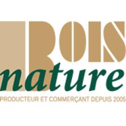 Scierie Bois Nature