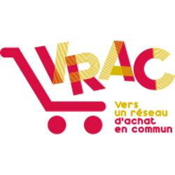 VRAC Lyon : Collecte et valorisation de biodéchets