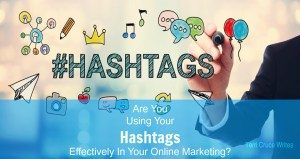 Hashtags – 5 Surprisingly Easy Ways To Avoid These Common Rookie Mistakes