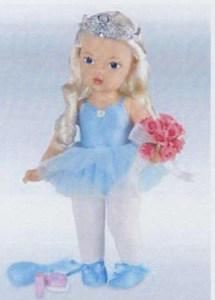 2005_princess_ballerina