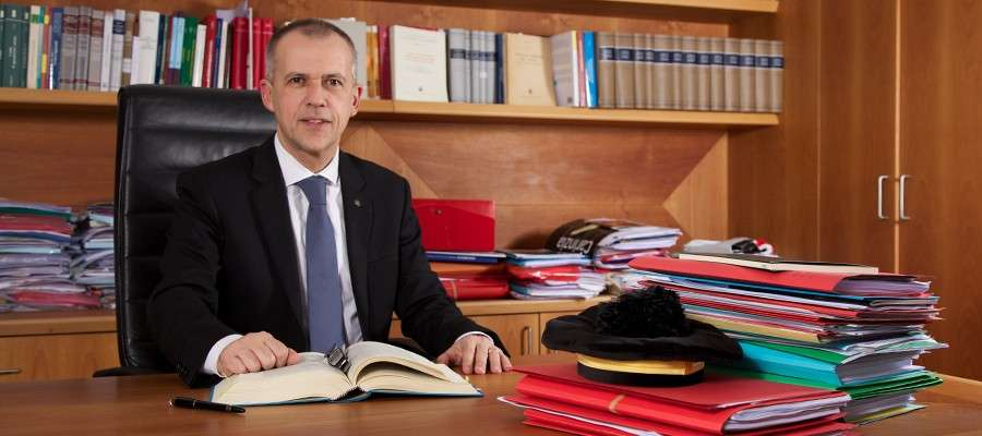 Mori Colli Zugna: ancora 3 mesi di commissariamento