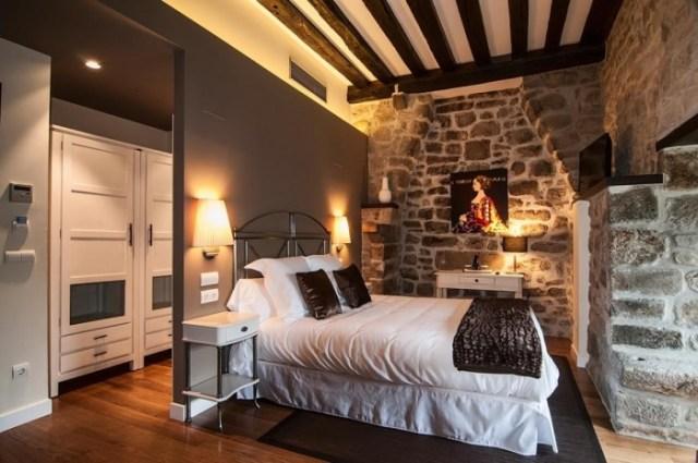 ideas para decoración de dormitorios. 15