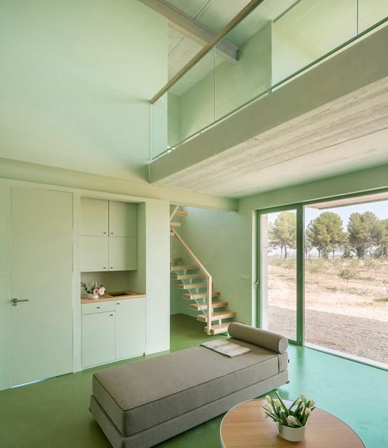 diseno-interior-hotel-rural-vista-olivos
