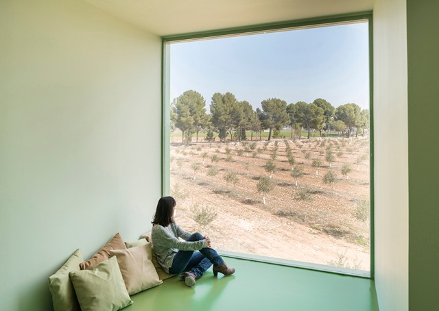 diseno-interior-hotel-rural-vistas