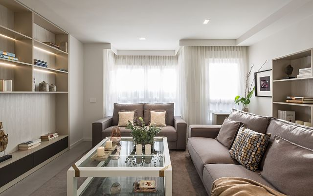 muebles-salon-en-reforma-decoracion-vivienda_opt