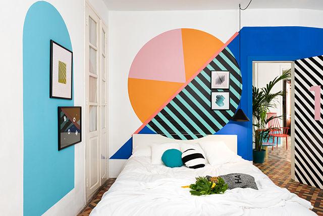 decoracion-de-paredes-masquespacio-hostelvalencia