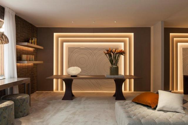AAlto en Marbella Design 2019