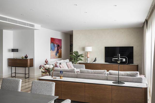 Muebles de la marca Momocca
