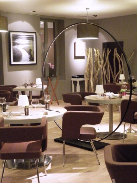 Restaurant Le cercle BourgesRestaurant Le cercle BourgesRestaurant Le cercle BourgesRrrestaurant Le cercle Bourges