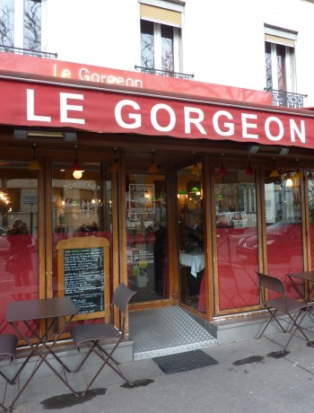 Le Gorgeon resto TerroirEvsion.com