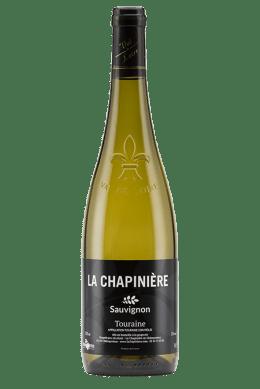 Domaine Chapiniere Sauvignon-Web