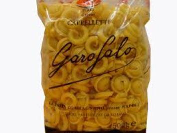 Pâtes Garofalo Cappellitti