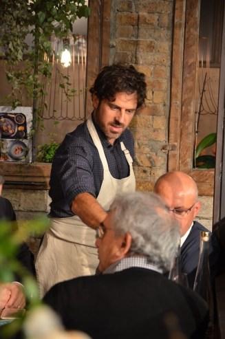 Ignazio Messina Les Amis de Messina TerroirEvaion.com