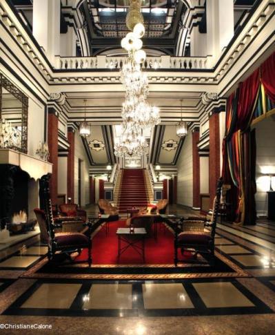 Saint James Paris lobby TerroirEvasion.com_c2i