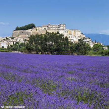Chateau Grignan TerroirEvasion (2)_c2i