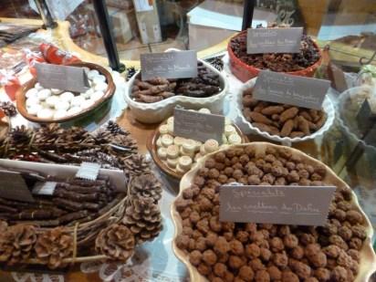 Gourmandises d'Antan- TerroirEvasion.com