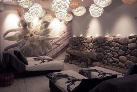 Hotel Cimes chambre © A. Losserand -TerroirEvasion.com