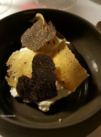 Mousse de fromage Clair de Plume TerroirEvasion.com_c2i
