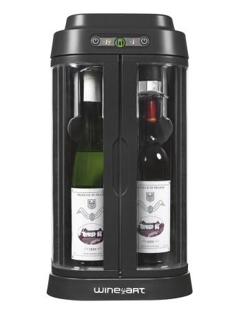 Wine Art-TerroirEvasion.com