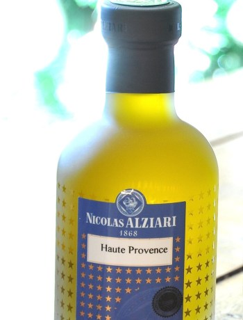 Maison Nicolas Alziari