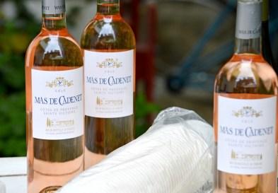 cadenet-vin-rose Bottero TerroirEvasion.com
