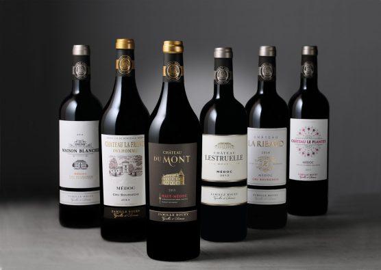 gamme-vins-maison-bouey-TerroirEvasion-com