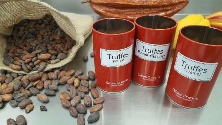 boites-truffes-gilles-cresno-TerroirEvasion.com