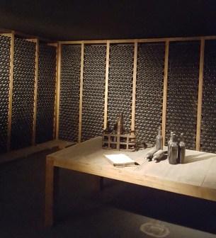 bouteilles-de-vieillisement-de-vintage-sandeman-terroirevasion-com