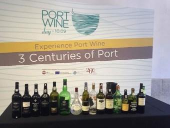 master-class-old-porto-portwineday-teroirevasion-com