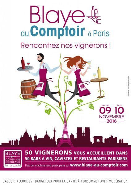affiche-blaye-aux-comptoirs