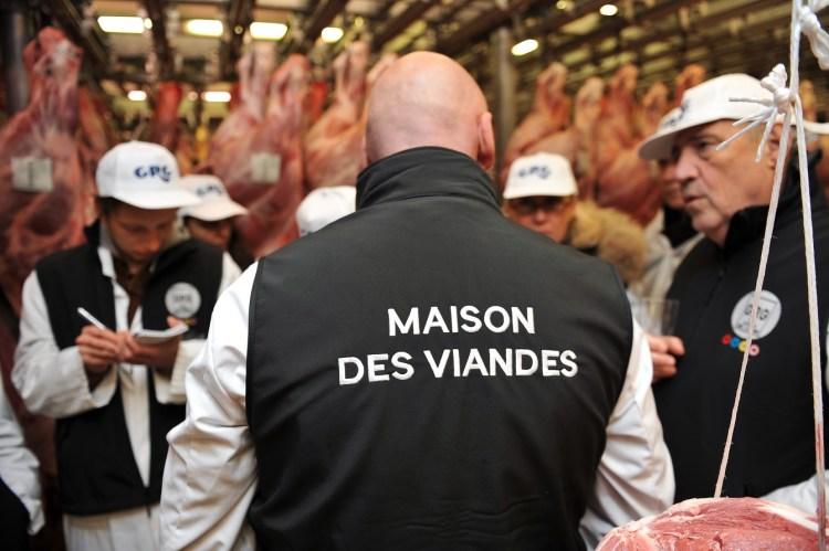 GRG-Maison-des-viandes