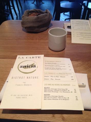 menu-carte-resto-anicia