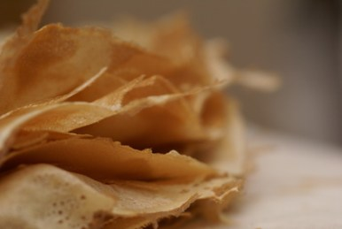 crepes-sarrasin-Bretagne