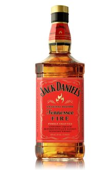 jack-daniels-fire_front_us_750_white_vallegee