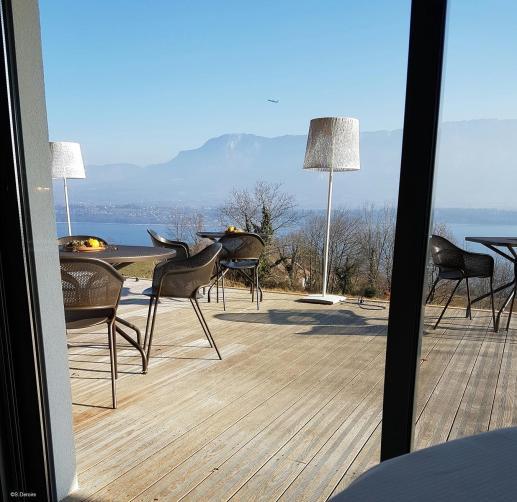 restaurant Atmosphère Savoie_c2i