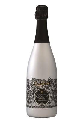 ENJOLEUSE-champagne-COLIN