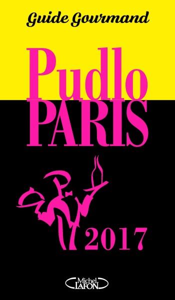 Couv PUDLO paris 2017