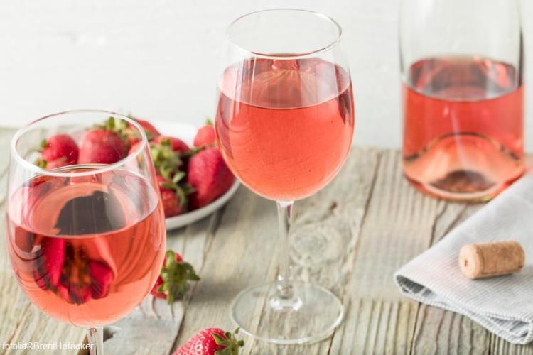 Verre vins rosés @Brent Hofacker_c2i