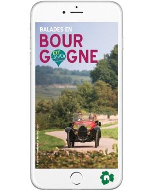 appli-bourgogne-2017-buggati