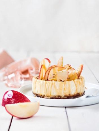 Cheese_cake-aux pommes-dessert