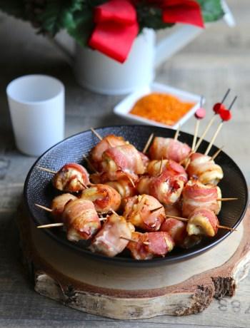 Bouchée de poulet St Sever (c) Anne Lataillade HD (1)
