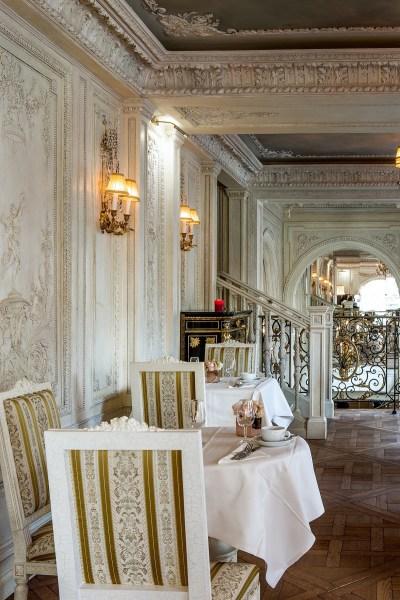 Café Pouchkine salon TRI17112199