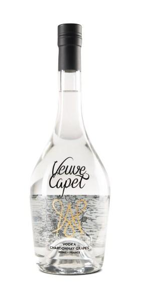 Veuve-Capet-vodka Btl_original
