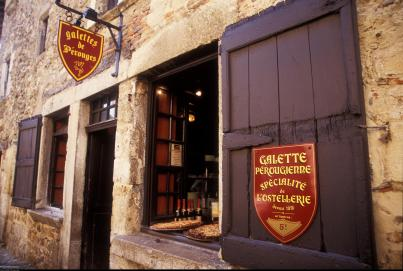 Hostellerie Perouges Ain Bugey_c2i