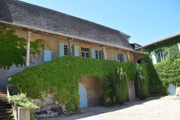 Château-des-Bachelards-Vue-Terrasse-BD