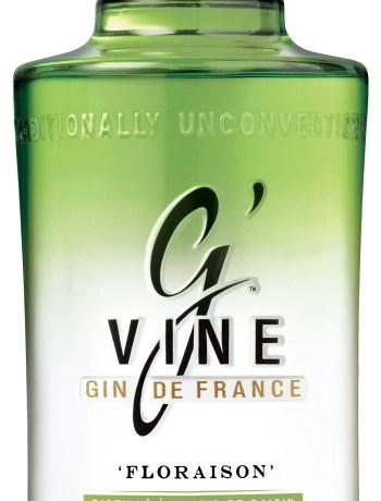Le-Gin-de-France-GVine